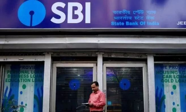 SBI to Levy Charges for Cash Withdrawal Beyond 4 Free Transactions Per Month