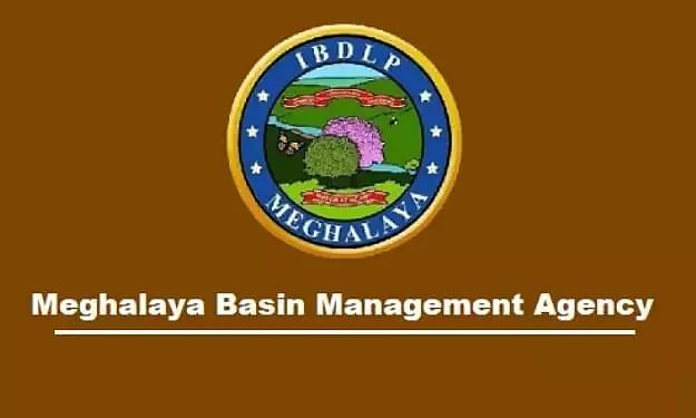 Meghalaya Basin Management Agency
