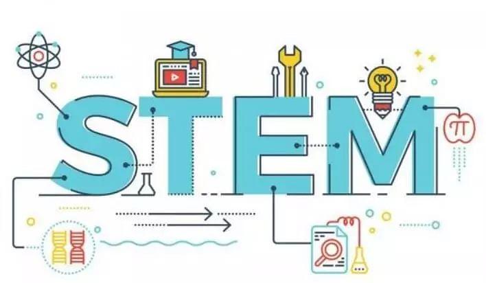 STEM career