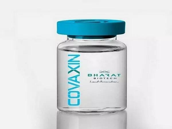 Covaxin effectively neutralizes Alpha, Delta variants