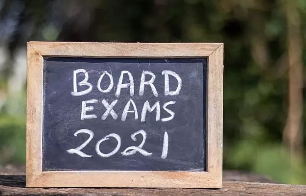 Assam HS Final Year Exam 2021 Update: Evaluation Formula Revealed, Here is How Student Will Score