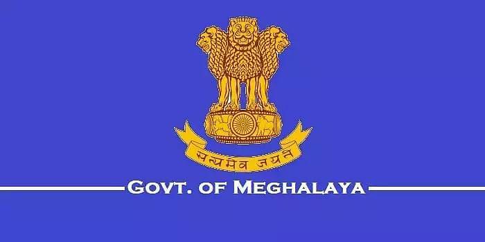 MHSSP Meghalaya