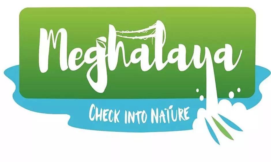 Meghalayan Age Ltd Recruitment 2021: Administrative Coordinator Vacancy, Job Openings