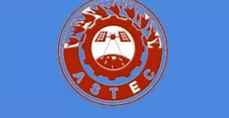 ASTEC Assam Recruitment