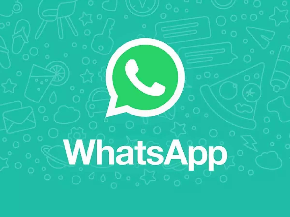 WhatsApp toes governments line, tells HC wont enforce privacy policy