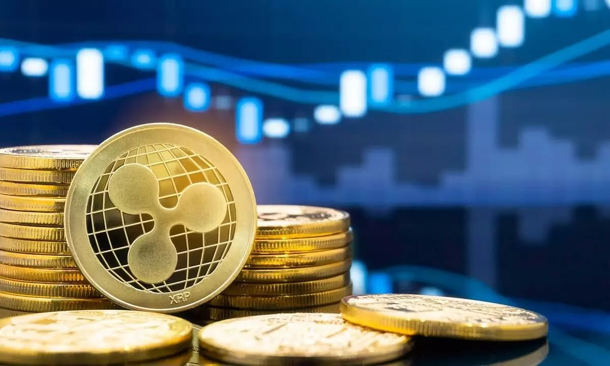 Ripple Investments in Mintable Blooms the NFT Market