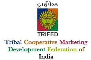 TRIFED Recruitment 2021: State Head Executive for North Eastern States Vacancy, Latest Job Openings