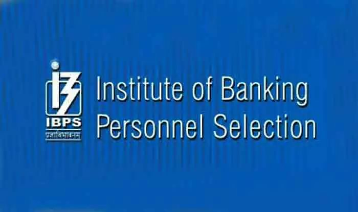 IBPS Clerk Recruitment 2021 Across India – 5830 Clerk Vacancy, Job Openings