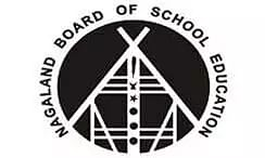 Nagaland: NBSC to Release HSLC and HSSLC Board Exam Results on July 20