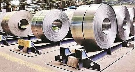 India to sign pact with Russia on making steel