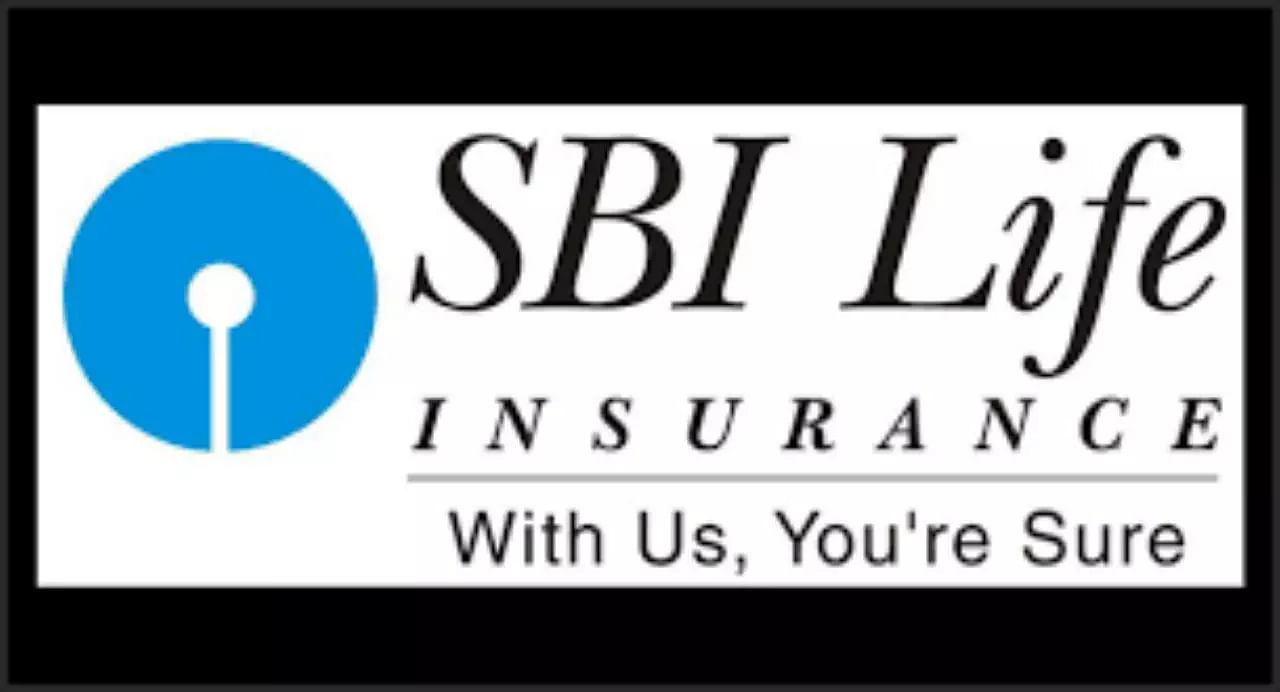 SBI Life Insurance signs bancassurance pact with  Allahabad Bank