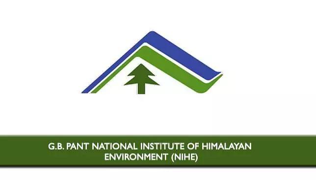 G.B. Pant Institute of Himalayan Environment