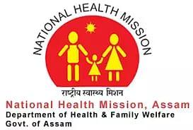 NHM Assam CHO Recruitment 2021: 466 Community Health Officer (CHO) Vacancy, Job Openings
