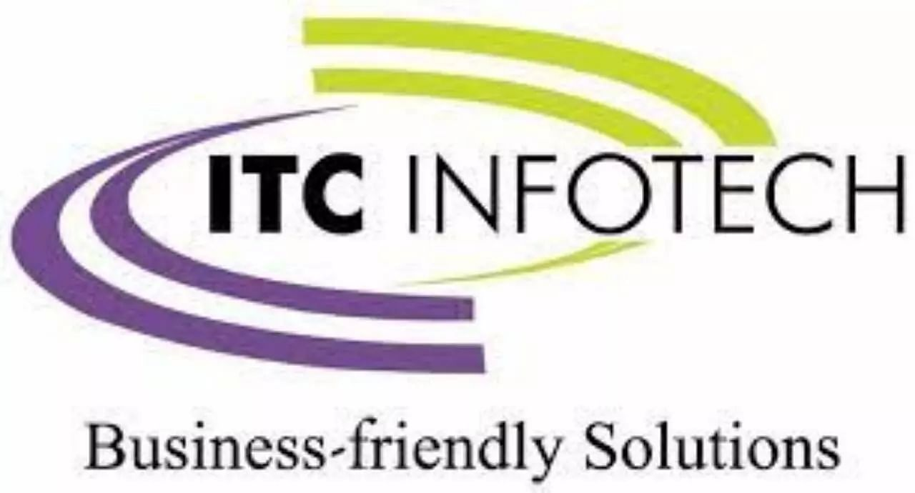 ITC Infotechs Start-Ups Initiative to Go Global from 2019: CEO