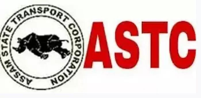 ASTC employees