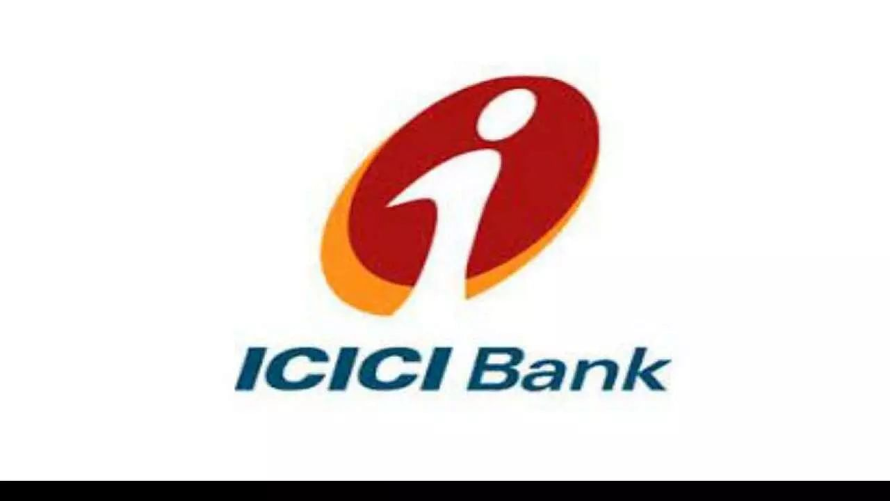 ICICI Bank sells 3.6% stake in ICICI Lombard General Insurance Company