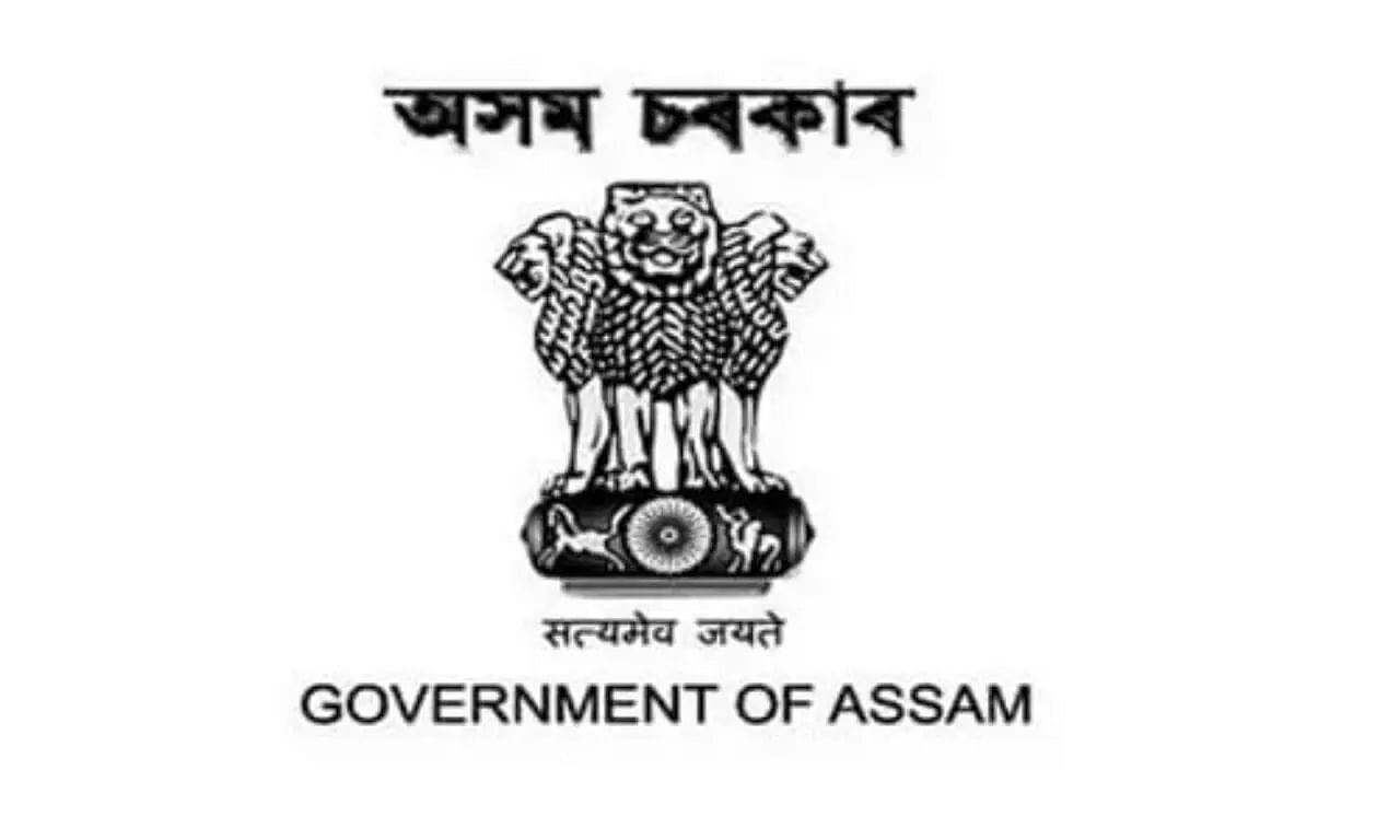 DC Sonitpur Recruitment 2021 - 3 Women Welfare Officer & District Coordinator Vacancy, Job Openings