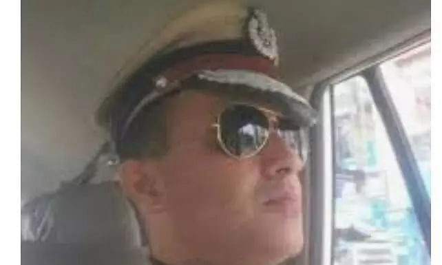 IPS Officer Anurag Tankha of Assam Cadre Passes Away Due to Prolonged Battle with Cancer
