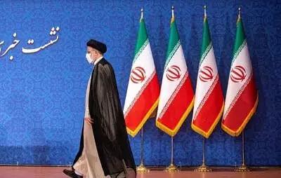 Iran to continue Vienna talks after Raisi takes office