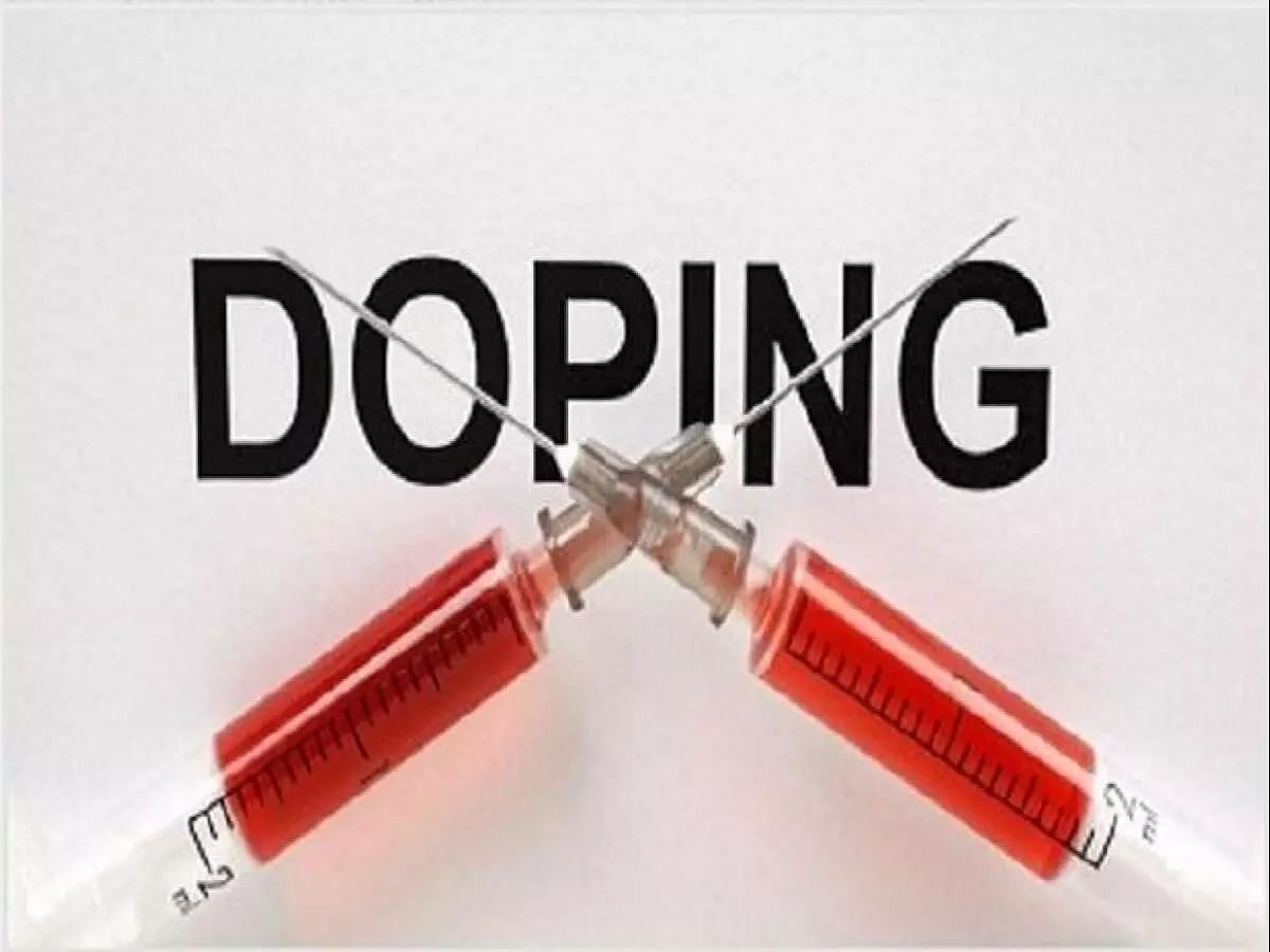 5,000 anti-doping tests to be conducted during Tokyo Games