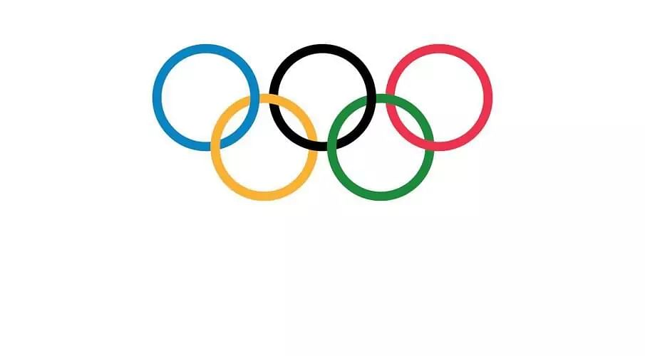 Faster, Higher, Stronger - Together: IOC amends motto