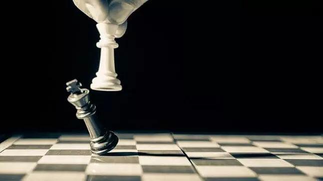 International Chess Day celebrated in Guwahati