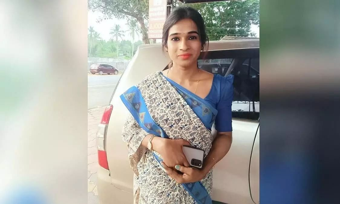 First Transgender Candidate for Kerala Assembly Election Allegedly Commits Suicide