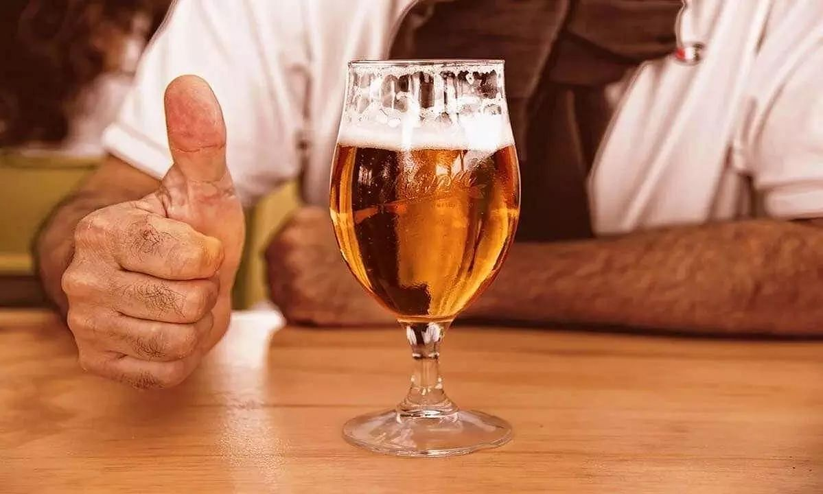 How to Order Liquor Online in Guwahati?