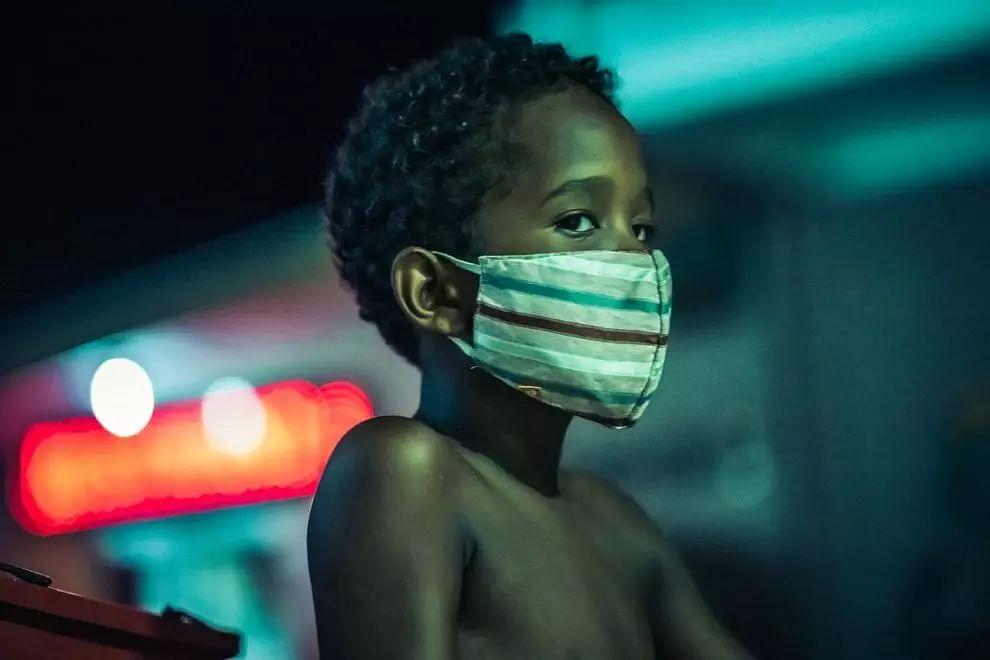 Cholera kills 60 people in Nigeria
