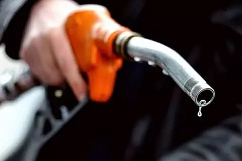 No revision in fuel prices in a week