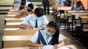 Delhi, Madhya Pradesh, Gujarat Reopen Educational Institutes, States Start Unlocking Process
