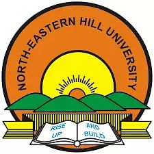 NEHU Guest Faculty Recruitment 2021 - Guest Lecturers Vacancy, Job Openings