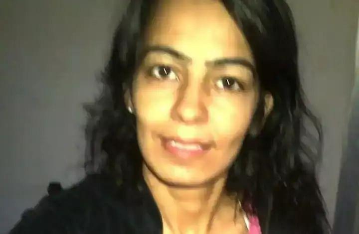 Woman Don of Rajasthan Arrested in Uttar Pradesh