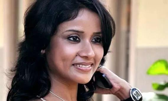 Assam Actor Urmila Mahanta to Share Screen With Manoj Bajpayee, to Premiere on Zee5