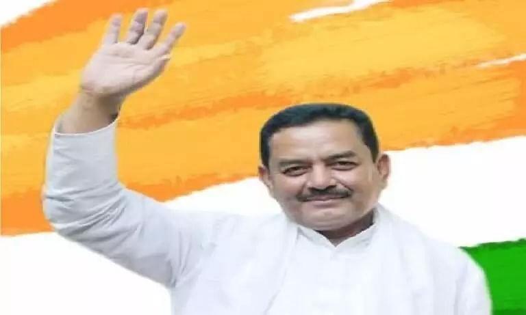 New Twists in Assam Politics Ahead of By-Polls, Ex-Congress MLA Rajiv Lochan Pegu to join BJP