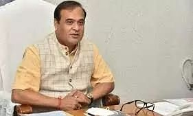 Interstate Tension Simmers Down as Assam CM Directs Police to Withdraw FIR Against Mizoram MP Vanlalvena