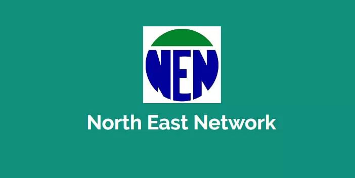 North East Network