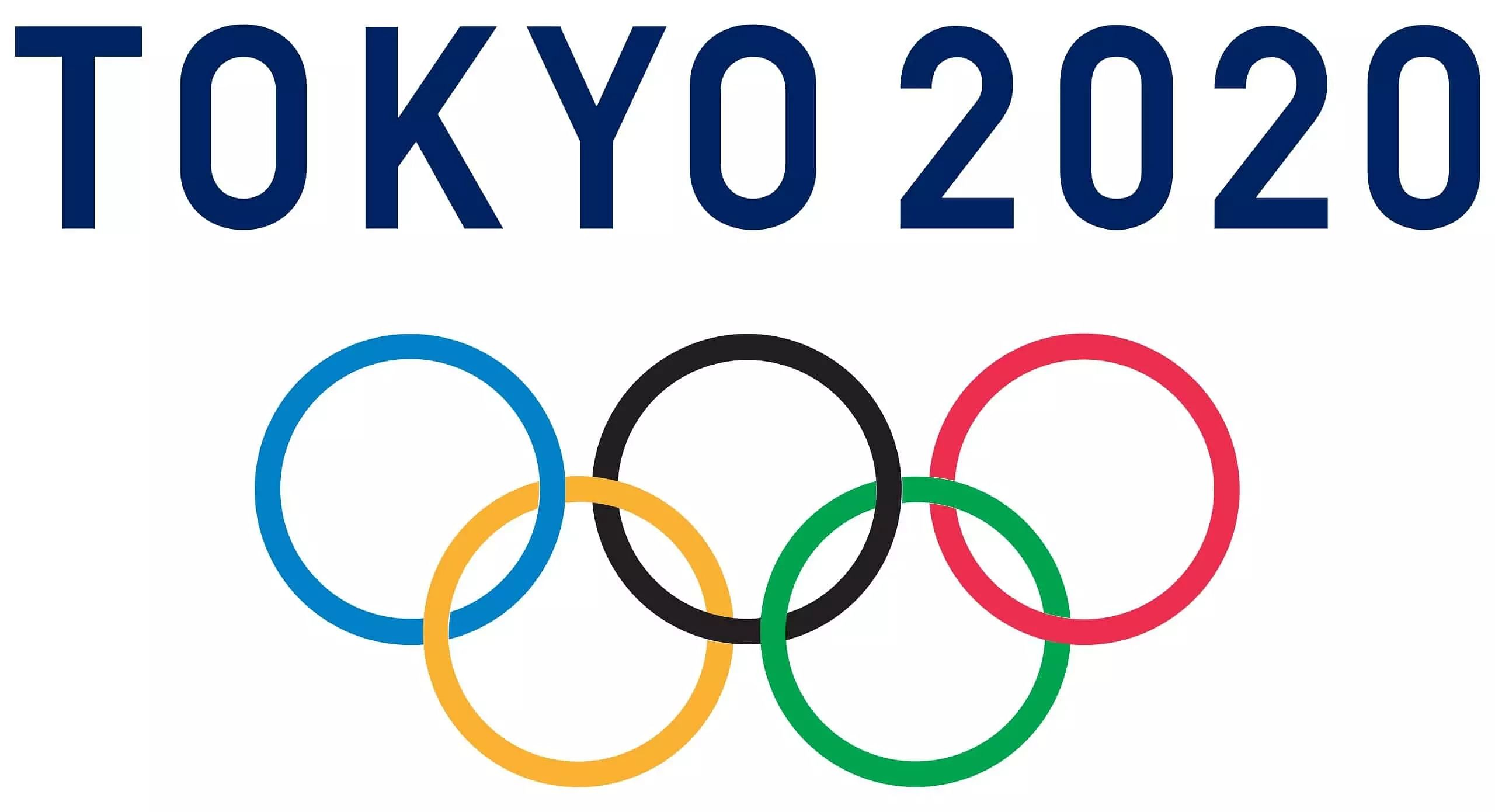 Indians in action at Tokyo Olympics on August 4