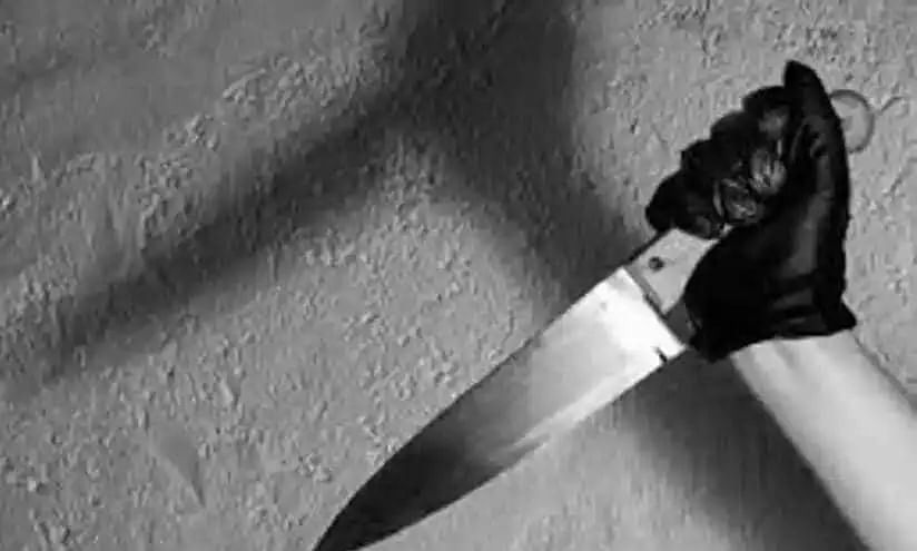 Family Dispute Over Property Turns Violent in Hojai, Sibling Rivalry Take Ugly Turn