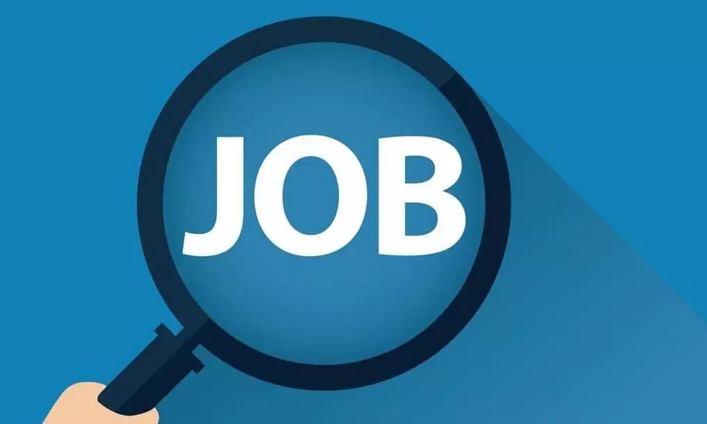 NESAC, Umiam Recruitment 2020 for Assistant, Junior Personal Assistant
