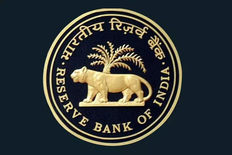 RBI keeps key rates intact, maintains accommodative stance