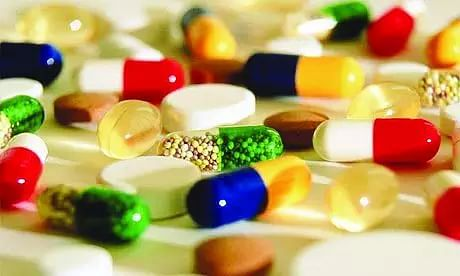 Immune-boosting drugs for people unprotected from COVID-19 jabs