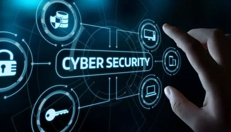 G20 ministers agree on digital working group, cyber security
