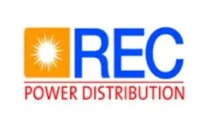 RECPDCL Jobs 2020 for Assistant Engineer, Multiple Vacancies