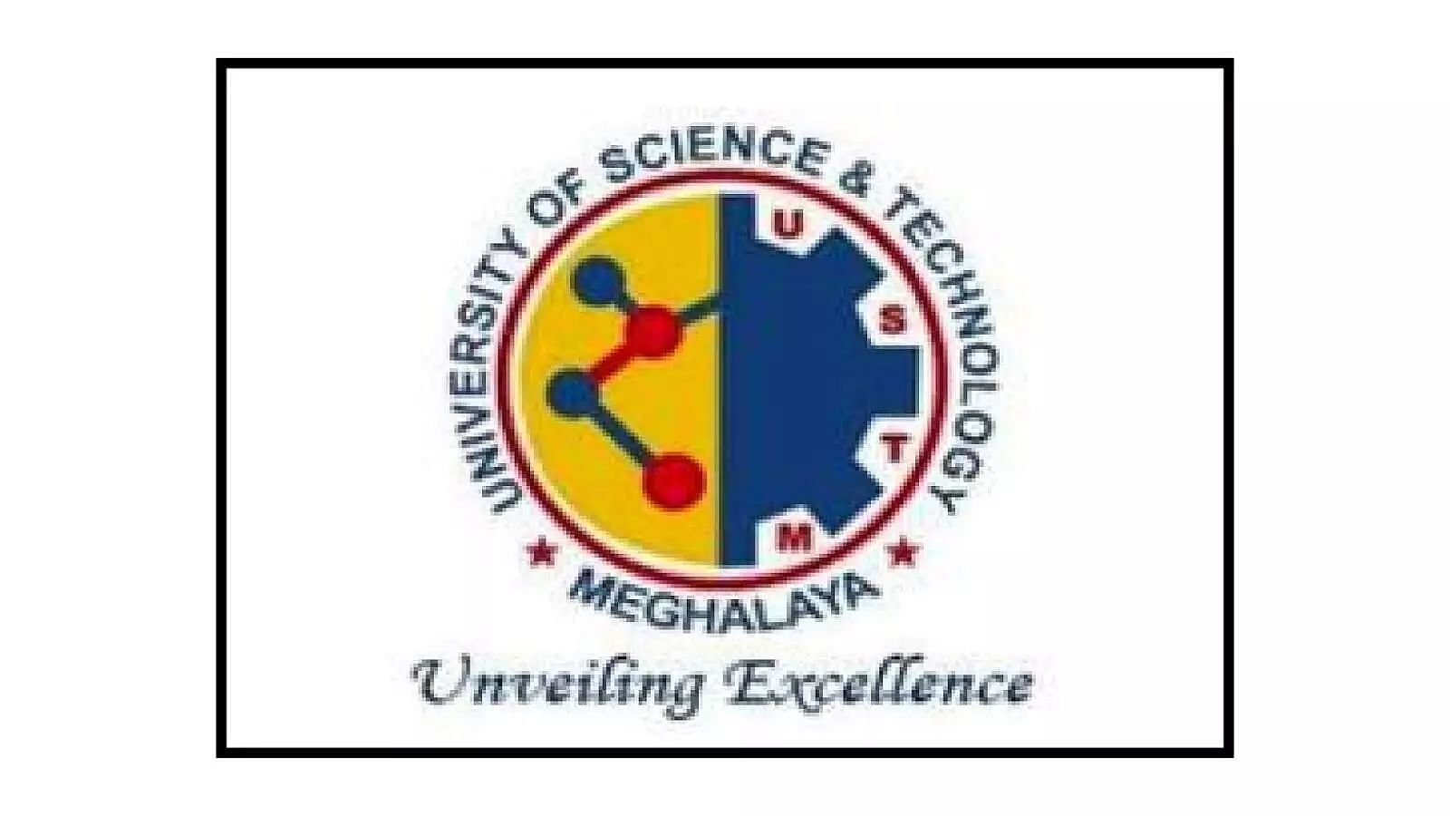 USTM Recruitment 2021- Faculty Positions Vacancy, Job Openings