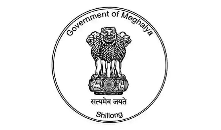 Meghalaya MHSSP Recruitment 2021 - Project Architect & Training Consultant Vacancy, Job Openings