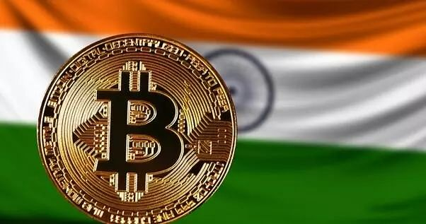 Digital coin adoption to explode in small-town India