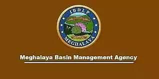 Meghalaya MBMA Recruitment 2021: Senior Manager-Finance & Accounts, Job Openings
