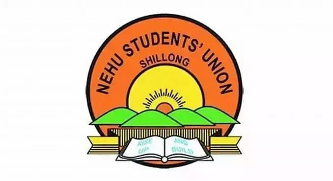 NEHU Tura Recruitment 2021: Guest Faculty in Agribusiness Mgmt. & Food Technology, Job Openings