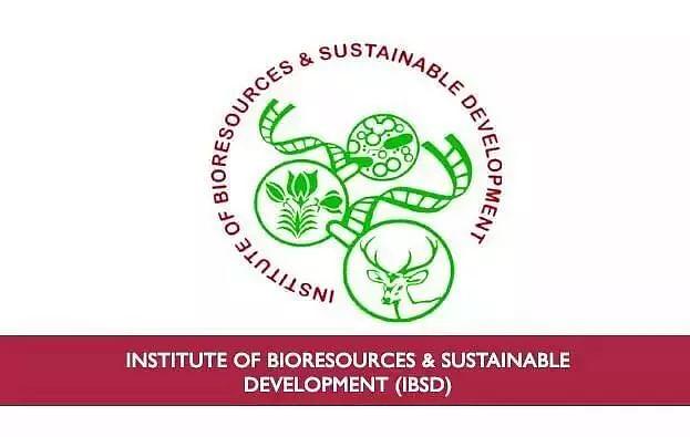 Institute of Bioresources & Sustainable developmen